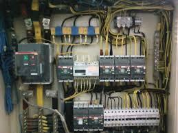 Jasa instalasi listrik jasa instalasi listrik jasa pengurusan slo paket umroh 2018 pasang baru dan tambah daya pln service ac service pompa air ccuart Images